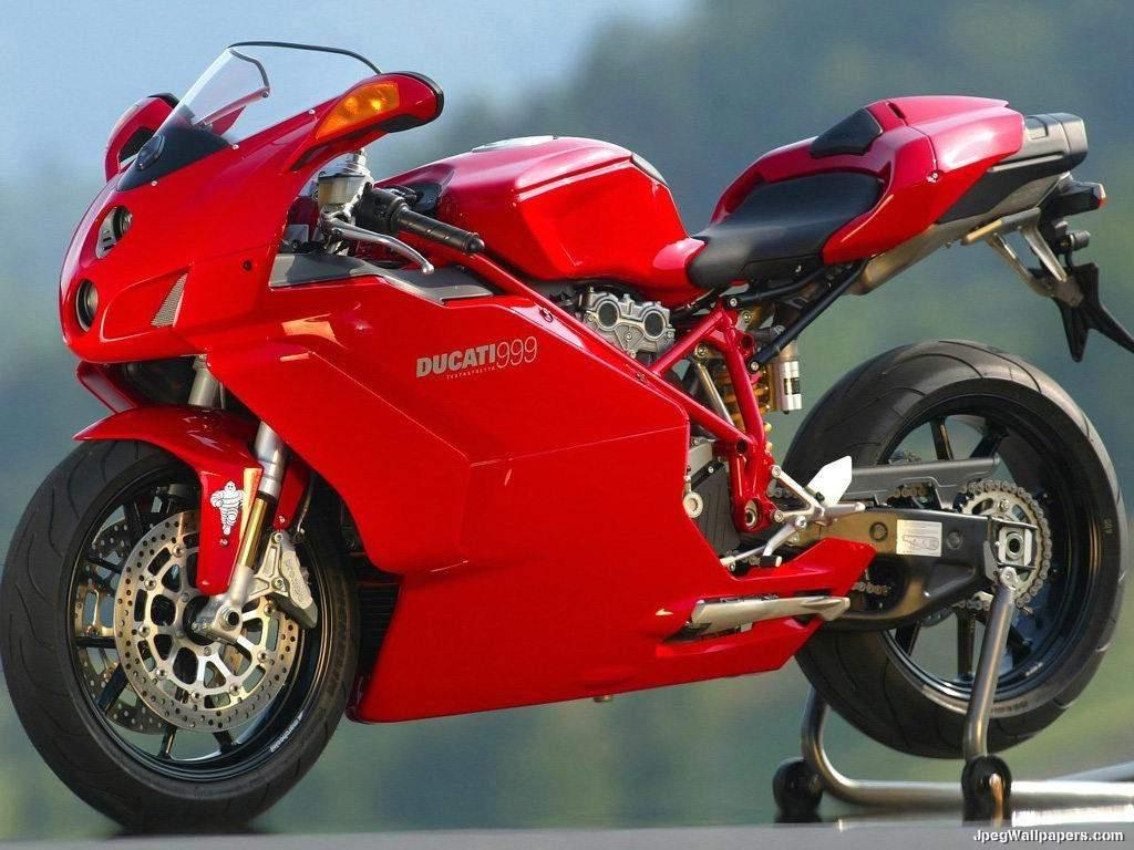 Http Www Ducati Ms Forums   Post Html