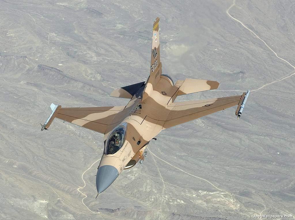 f 16 falcon wallpaper. F16 Falcon wallpaper