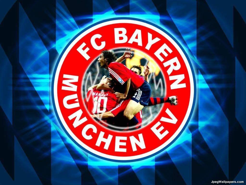Fc bayern munchen page3 bayern munich wallpaper page 8 images voltagebd Gallery