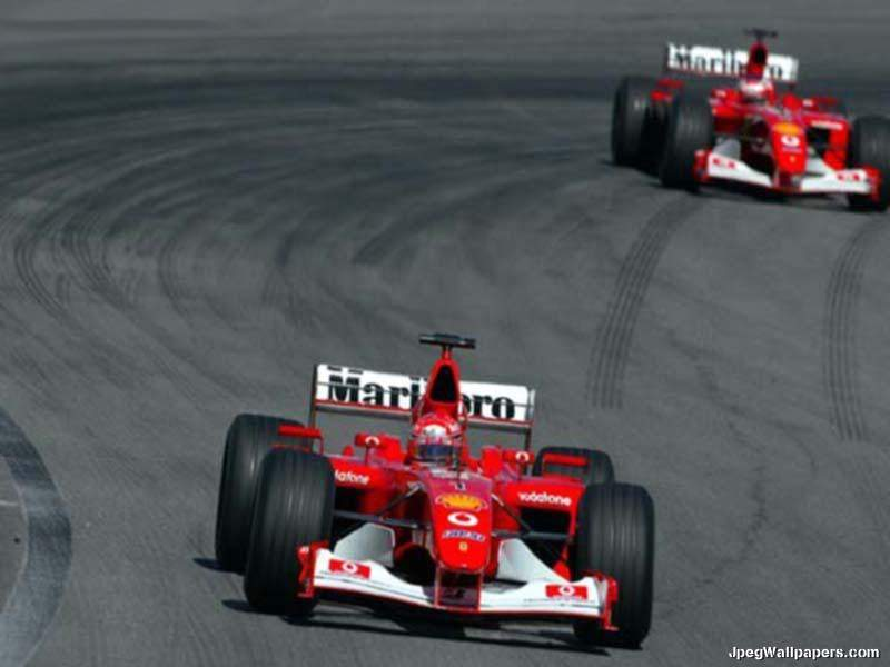 formula 1 wallpaper. Formula 1 wallpaper. You are viewing the free wallpaper named Formula 1. It has been viewed 1275 times. Download size - 800x600