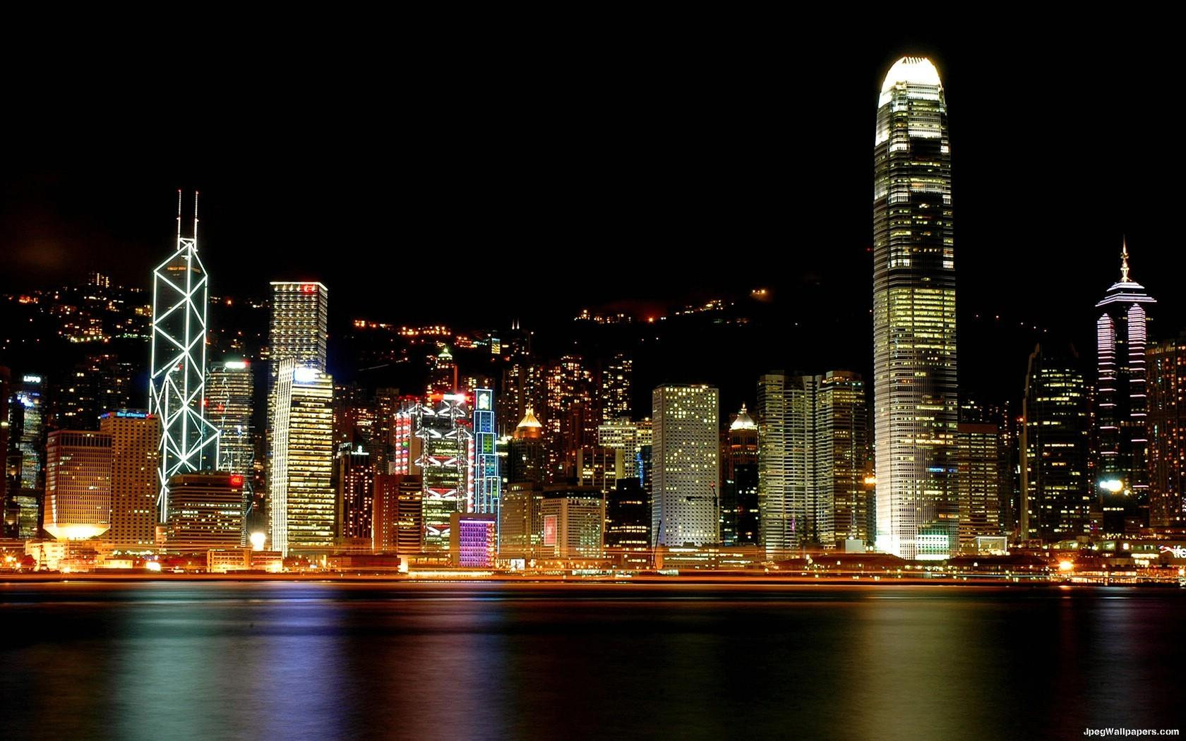 hong kong - photo #15