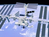 International Space Station 2