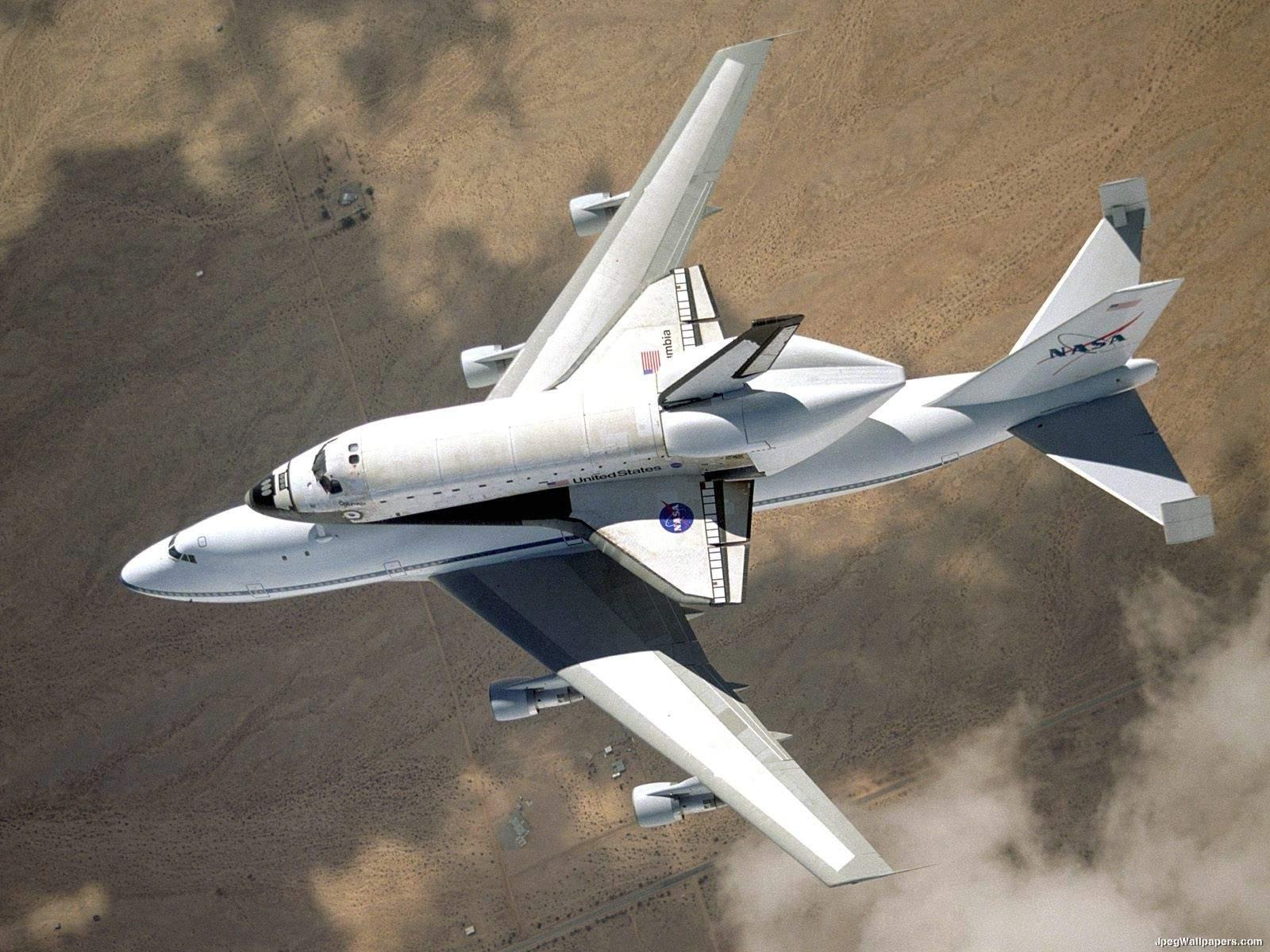 space shuttle columbia wallpaper - photo #14
