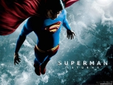 Superman Returns 2