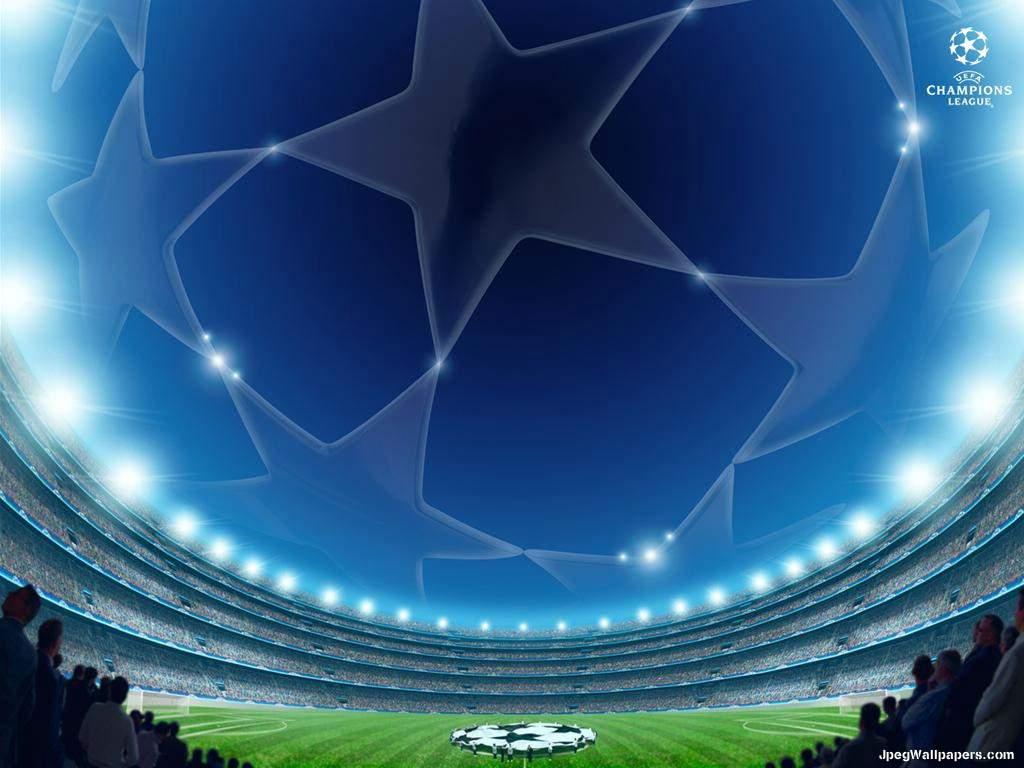 UEFA: UEFA Wallpaper